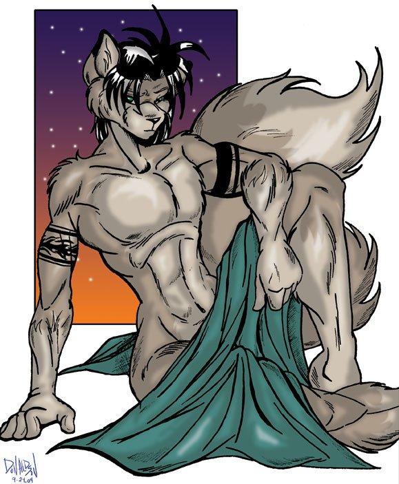 anotherwolfguy1.jpg