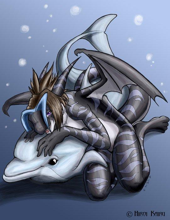 syrdolphin1.jpg